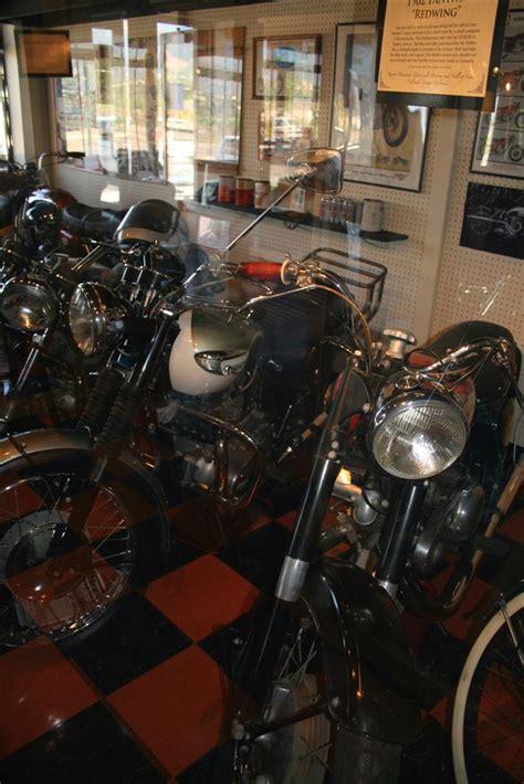 Motorcycle Dealers Colorado Springs by Honda Motorcycle Dealerships In Colorado Springs
