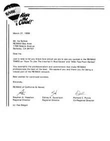 berkeley home buyer and seller testimonial letters ira