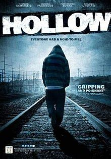 Film Drama Wiki | hollow 2011 drama film wikipedia