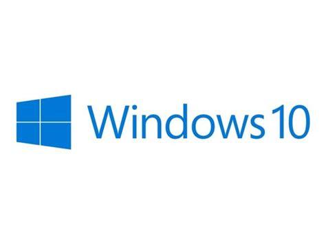 Windows Home 10 64bit windows 10 home 64 bit oem ebuyer