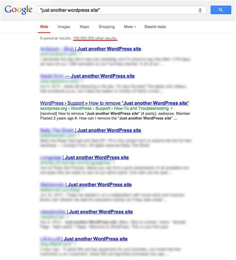 irh websites just another wordpress site self hosted wordpress websites a few seo do s and don ts