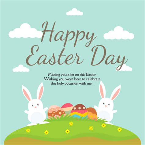 free easter cards to make free easter cards 2017 all that you want to send amoyshare