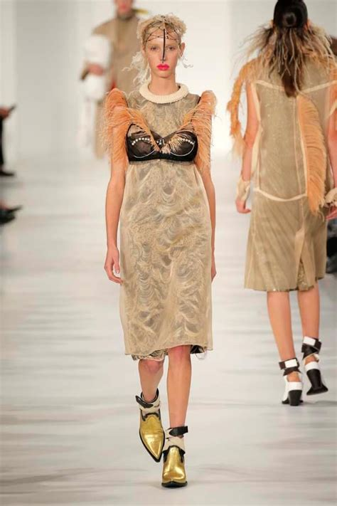 latest summer styles and fashion trends harpers bazaar trends from fashion week spring summer 2018 harper s