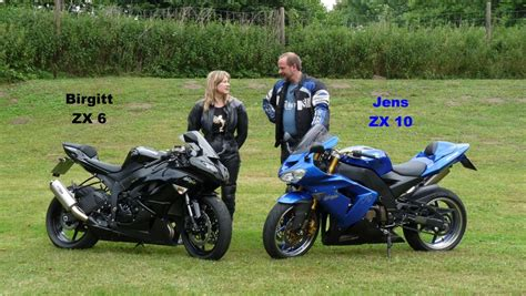 Motorradtreffen Hardt by Frauen Motorradtreffen 2015