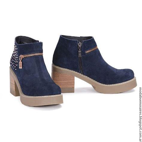imagenes zapatos invierno 2016 viamo zapatos botas y botinetas moda oto 209 o invierno 2016