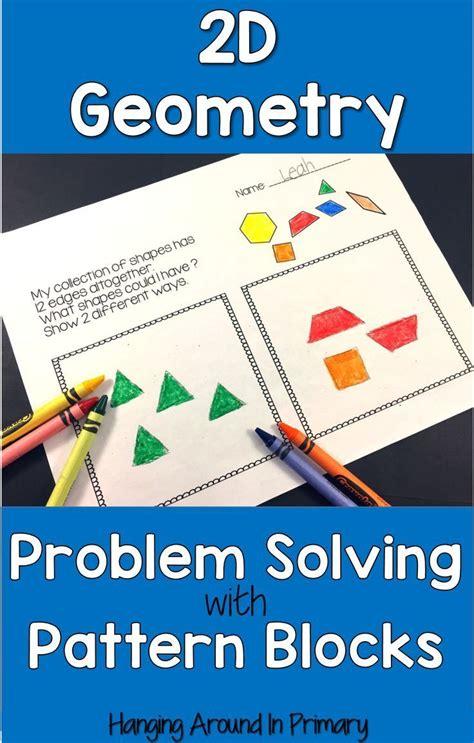 pattern solving questions 26 best math problem solving images on pinterest math