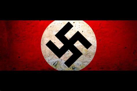 Imagenes Y Simbolos Nazis   el racismo el racismo nazi y el holocausto judio