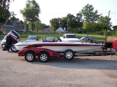 craigslist pontoon boats houston texas best 20 used bass boats ideas on pinterest bass fishing