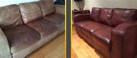 Leather Sofa Peeling The Leather Doctor Peeling Leather Sofa And Peeling Car Seat Repair