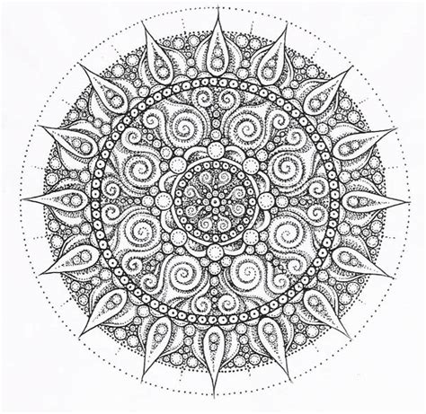 earth mandalas coloring pages coloring page adult earth day monuments by allan free