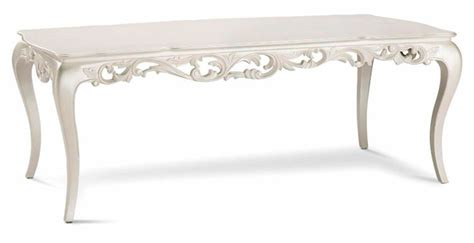 rococo dining luxe event rentals llc tables chairs and