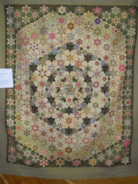 Penrith Patchwork - 121 best paper piecing images on