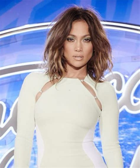 j lo new hairstyle 50 great short hair ombre options my new hairstyles