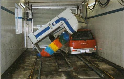 Auto Waschanlage by Memory 187 Archive 187 Wie Nicht In Die