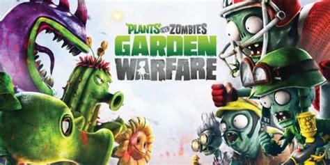 Plants Vs Zombies Garden Warfare Wii by Plants Vs Zombies Garden Warfare Pc Torrents