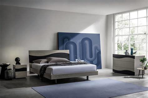 da letto rovere grigio best da letto rovere grigio gallery house design