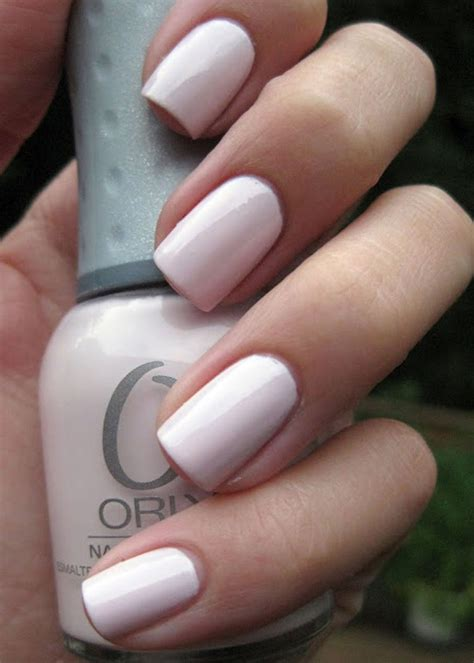 light color nail polish nail the with top 10 summer polish colors indian