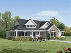 big porch house plans summerhouse bungalow house plan alp 09j3 chatham design house plans