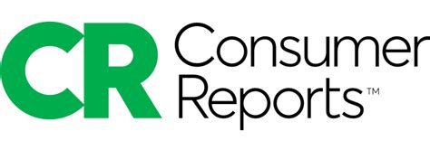 The New Green Consumer Guide by We Put Ourselves To The Test Consumer Reports