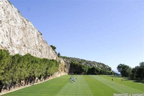Comptoir Philatélique De Monaco by Infos Ibrahimovic S Entra 238 Ne Sans Soucis La Caf A