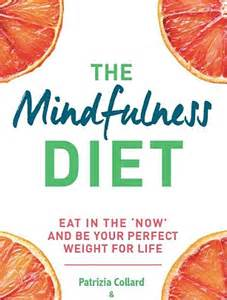 true food shift from disordered dieting to mindful in 40 days explore your relationship with food and self books new mindfulness diet claims to help you shift the pounds