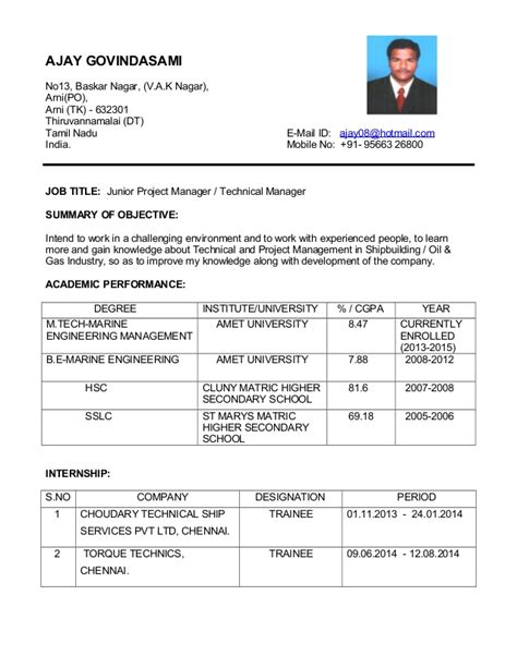 Marine Geotechnical Engineer Sle Resume by Johari Ahmad Marine Engineer Resume Recent Assignments Bradman Recruitment Geotechnical