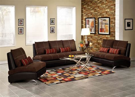suede living room sets suede sofa set brown suede living room furniture modern house thesofa