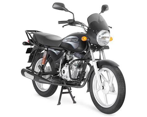 coppel motocicletas motocicleta bajaj boxer 150 2017 5339123 coppel