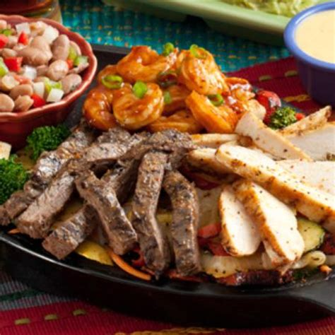 food advisor abuelo s mexican food embassy abilene menu prices restaurant reviews tripadvisor