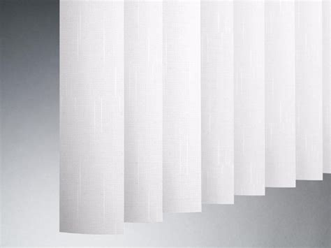 Vinyl Vertical Blinds Vinyl Vertical Blinds In Many Types Of Patterns Textures