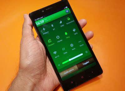 Hp Xiaomi Note 2 Prime kekurangan dan kelebihan xiaomi redmi note 2 dan redmi note 2 prime beda hp