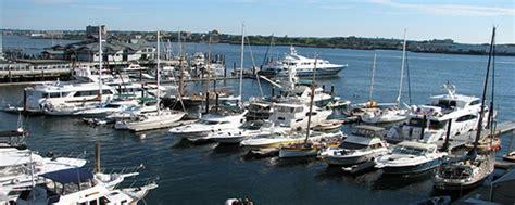 boat slip boston ma boston waterboat marina boston ma waterway guide