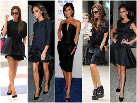 indispensable garde robe femme garde robe feminine indispensable