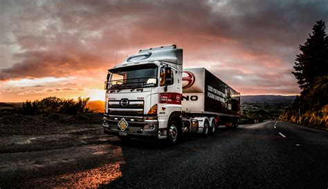 de truck are hino trucks better html autos post
