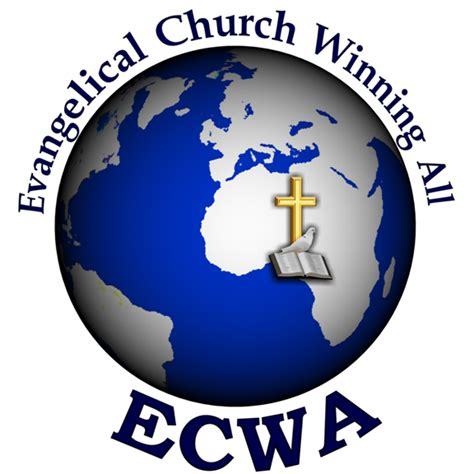 Wonderful Dr Jeremiah Church #6: Northern-states-universities-denying-christians-employment-admissions-ecwa.png