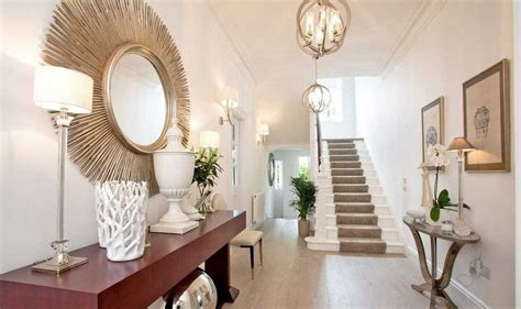 fotos de recibidores de pisos fotos de recibidores de pisos best with fotos de