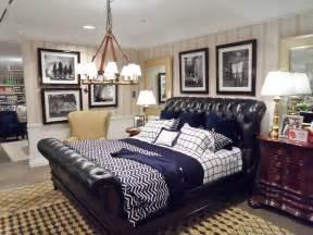 Home Accessories Design Brand Ralph Lauren Home Design Homesfeed