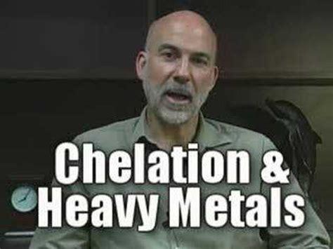 Heavy Metal Detox Through Iv Chelation Therapy by Heavy Metals Detox Chelation Therapy Wellness