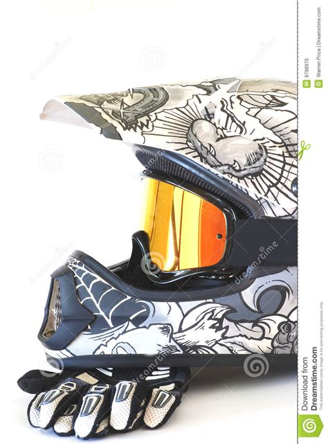 motocross helmet and goggles motocross helmets coloring pages
