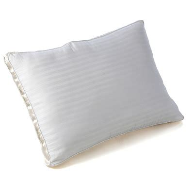 a bed rest pillow provides you a firm and steady support 17 best bed pillows of 2017 top rated memory foam down