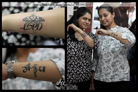 top 12 best name tattoos ace tattooz