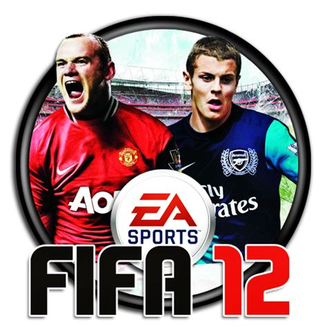 fifa 2012 game for pc free download full version facepage fifa 2012 for android full apk free download