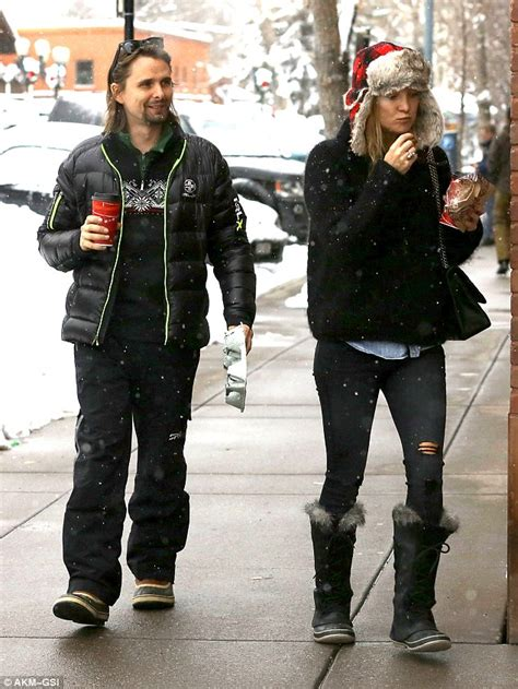 oliver hudson brother boston kate hudson has some harmless fun as she cold calls