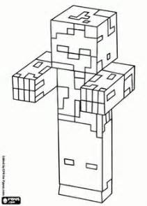 1000 images minecraft papercraft