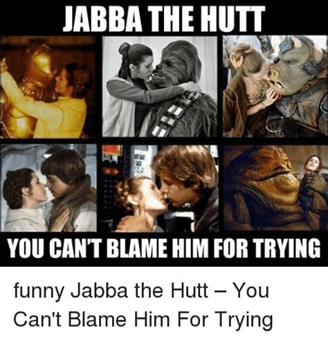 Jabba The Hutt Meme - pizza the hut meme www pixshark com images galleries