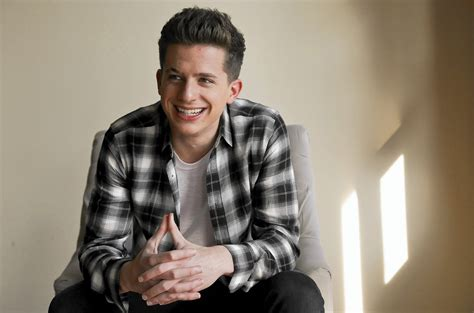 charlie puth berklee the two sides of charlie puth tween idol and hard core
