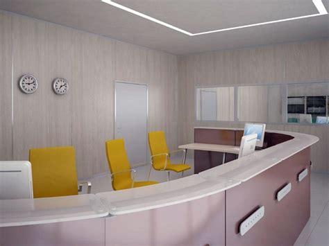 colori pareti ufficio colori per pareti ufficio iz28 187 regardsdefemmes