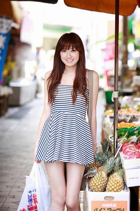 imagenes de japonesas bien buenas que hace un extranjero para conquistar a una chica
