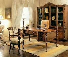 gallerie room ideas modern study room furnitures designs ideas furniture gallery