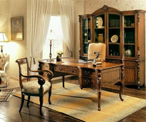 Study Room Furniture | modern furniture modern study room furnitures designs ideas